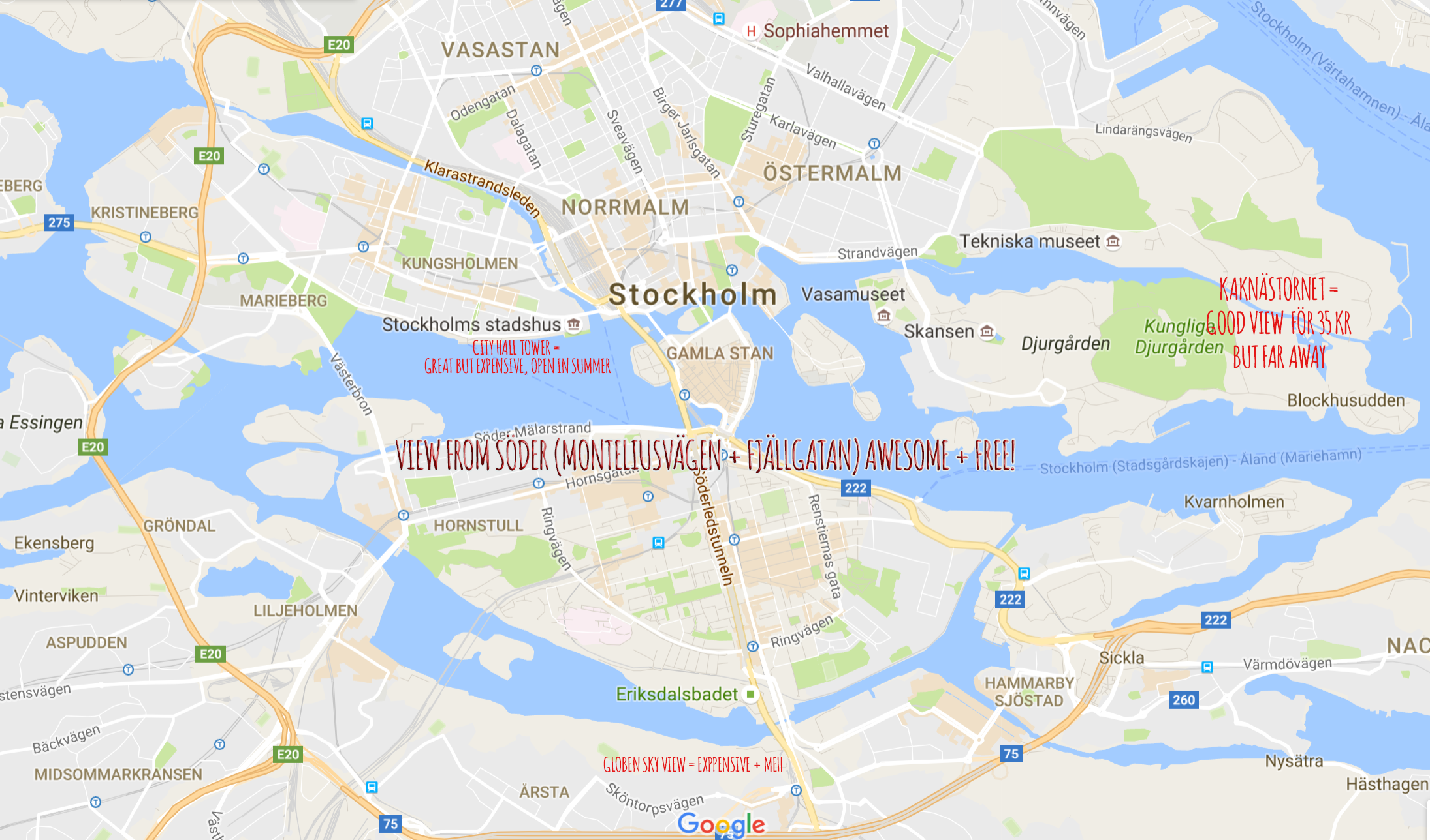 free sex svenska billig massage